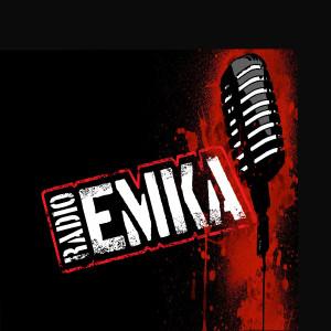 radio-emka-fb